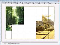 Block_collage007