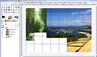 Block_collage08