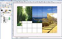 Block_collage09