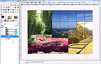 Block_collage11