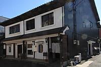 Yugami_house6