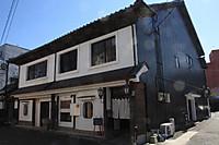Yugami_house_1