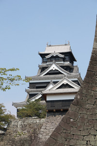 Kumamotozyo00