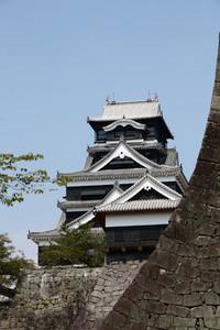 Kumamotozyo06