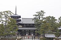 Nara_horyuji01