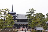Nara_horyuji05