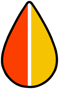 Wakababa