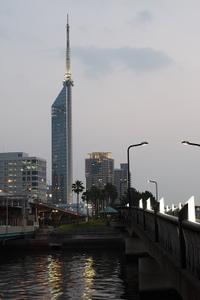 Yokotower