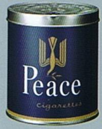 Canpeace