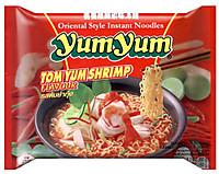 Tomyamkum