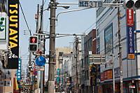 Geo_tsutaya