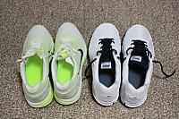 Nike2014_2