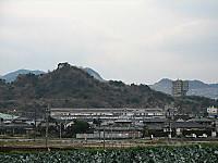 Botayama