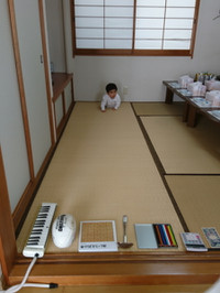 Mochifumi03