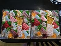 Hakata_uogashi