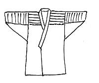 Nejiri