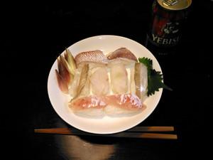 Sushizu04