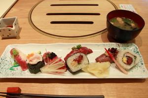 Suganoya_basashi02