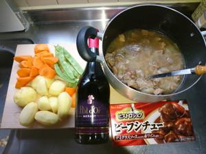 Beefstew01