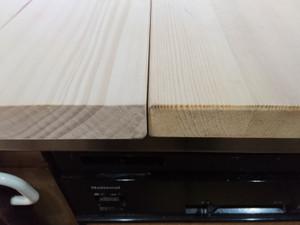 Kokusanbox02
