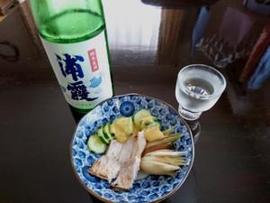 Oyogoshi02