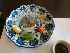 Shichigosan03