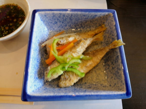 Shichigosan04