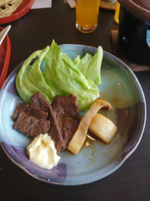Shichigosan08