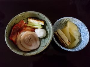 Kuzira_kazunoko