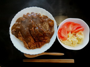 Misokatsu04