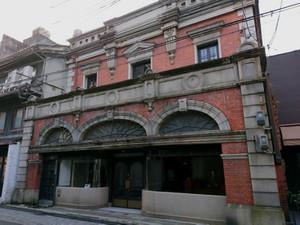 Sanzyodouri11
