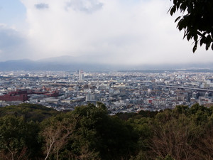 Fushimi_inari04