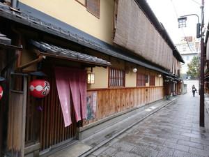 Gion_maruyama01