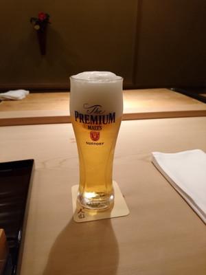 Gion_maruyama04