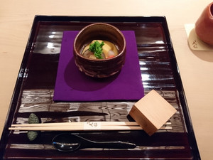 Gion_maruyama05
