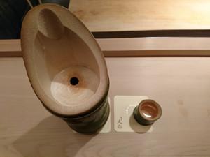 Gion_maruyama11