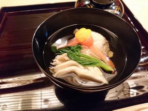 Gion_maruyama12