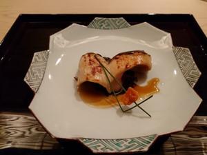 Gion_maruyama14