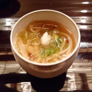 Gion_maruyama16