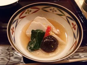 Gion_maruyama17