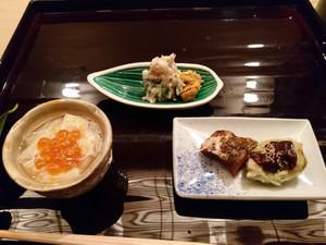 Gion_maruyama18