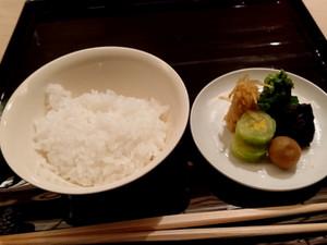 Gion_maruyama19